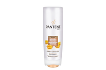 Балсами за коса » Балсам Pantene Repair & Protect