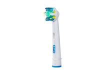 Четки за зъби » Компактна глава Oral-B Floss Action