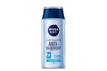 Шампоани за мъже » Шампоан Nivea Men Care Shampoo Anti-Dandruff Pure
