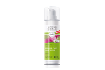 Серуми и ампули за коса » Серум Lavera Repair & Care Hair Serum