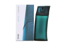 Мъжки парфюми - оригинални » Парфюм Kenzo Pour Homme, 50 ml