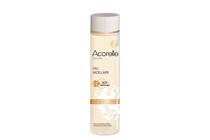 Козметика за почистване на лице » Мицеларна вода Acorelle Youth Protector Micellar Water