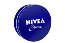 Дневни кремове за лице » Универсален крем Nivea Creme