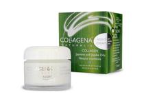 Нощни кремове за лице » Нощен крем Collagena Night Cream