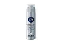 Пяна и гелове за бръснене » Пяна Nivea Men Silver Protect Shaving Foam