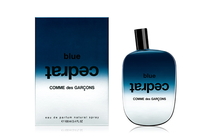 Унисекс парфюми - оригинални » Парфюм Comme Des Garcons Blue Cedrat, 100 ml