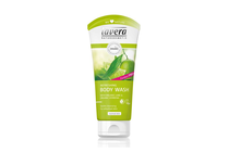 Душ гелове » Душ гел Lavera Refreshing Body Wash