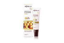Околоочни кремове » Околоочен серум Acorelle Youth Protector Eye Serum