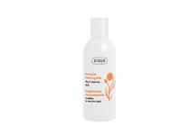 Козметика за почистване на лице » Мляко Ziaja Marigold Cleansing Milk