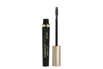 Спирали и очна линия » Спирала Golden Rose Perfect Lashes Super Volume & Lengthening Mascara