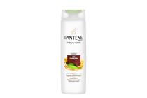 Шампоани за коса » Шампоан Pantene Oil Therapy