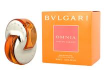 Дамски парфюми - оригинални » Парфюм Bvlgari Omnia Indian Garnet, 40 ml