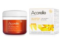 Епилация, депилация, бръснене » Кола маска Acorelle Oriental Wax