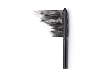Спирали и очна линия » Спирала L'Oreal Paris Telescopic False Lash - Magnetic Black
