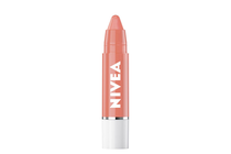 Балсами и стикове за устни » Балсам за устни Nivea Lipstick Bare Nude