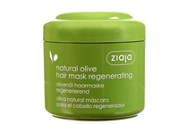 Маски за коса » Маска Natural Olive Hair Mask Regenerating