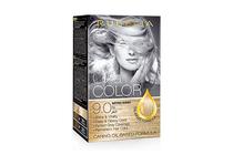 Бои за коса и оцветяващи продукти » Боя за коса Rubelia Olea Color, 9.0 Naturale Blonde