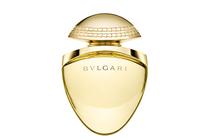 Дамски парфюми - оригинални » Парфюм Bvlgari Goldea Jewel Charms, 25 ml