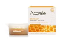 Епилация, депилация, бръснене » Кола маска Acorelle Cire Royale