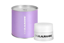 Нощни кремове за лице » Нощен крем Dr. Lauranne Helixir Night Cream Oily Skin
