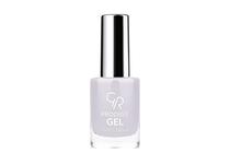 Лак за нокти и лакочистители » Лак за нокти Golden Rose Prodigy Gel Single