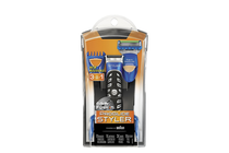 Ножчета и аксесоари за бръснене » Електрическа система Gillette Fusion ProGlide Styler 3 in 1