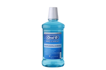 Води и спрейове за уста » Вода за уста Oral-B Pro-Expert Multi Protection, 500 ml