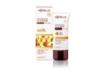 Нощни кремове за лице » Нощен крем Acorelle Youth Protector Night Cream
