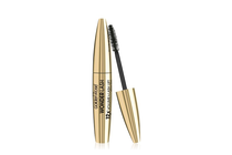 Спирали и очна линия » Спирала Golden Rose Мascara Wonder Lash x12 Volume Mascara