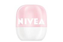 Балсами и стикове за устни » Балсам за устни Nivea Pop - Ball Малина и Червена Ябълка