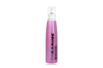 Козметика за почистване на лице » Тоник Dr. Lauranne Helixir Tonic Water