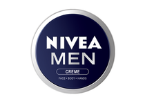 Кремове за мъже » Крем за мъже Nivea Men Creme, 150 ml