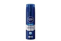 Пяна и гелове за бръснене » Гел Nivea Men Original Extra Mild Shaving Gel