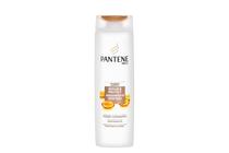Шампоани за коса » Шампоан Pantene Repair & Protect