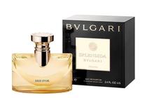 Дамски парфюми - оригинални » Парфюм Bvlgari Splendida Iris d'Or, 100 ml