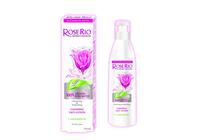 Козметика за почистване на лице » Лосион Rose Rio Cleansing Face Lotion