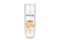 Балсами за коса » Балсам Pantene Perfect Hydration