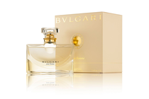 Дамски парфюми - оригинални » Парфюм Bvlgari Pour Femme, 50 ml