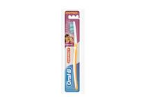 Четки за зъби » Четка за зъби Oral-B 3 Effect Maxi Clean - Medium