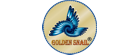 Golden Snail