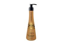 Маски за коса » Маска Visage Professional Mythic Hair