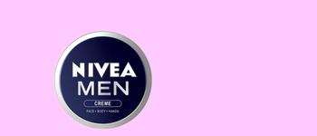 Кремове за мъже
