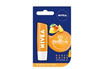 Балсами и стикове за устни » Балсам за устни Nivea Mango