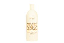Душ гелове » Душ гел Ziaja Creamy Shower Soap Argan Oil