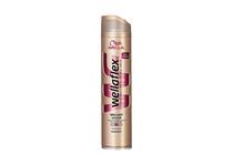 Лак за коса » Лак за коса Wellaflex Brilliant Colour