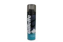 Пяна и гелове за бръснене » Пяна Gillette Foam Sensitive Skin