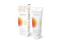 Слънцезащитна козметика за лице » Крем Diet Esthetic Bronzana SPF 50+