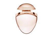 Дамски парфюми - оригинални » Парфюм Bvlgari Rose Goldea Jewel Charms, 25 ml