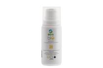 Слънчева защита за бебета и деца » Мляко BioG Sun Protect Milk SPF 30