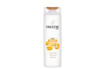 Шампоани за коса » Шампоан Pantene Perfect Hydration